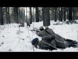 Наркомовский обоз 4 серия(4)